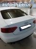 Audi A5 S-Line kupé