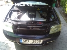 Audi A6 C5 2,5tdi 132kw quattro avant