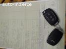 Hyundai i40 1,7CRDi