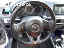 Mazda CX-5, 2.2 Skyactiv-D150 AWD aut. Attraction 110.00Kw,