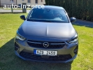 OOEL CORSA GS-LINE 1,2 TURBO 74 Kw AT8