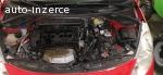 Peugeot 207, 1,4 - 70kW, rok 2008, najeto 110tis.