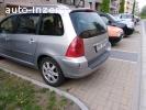 Peugeot 307 Kombi HDi