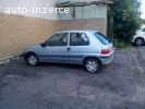 Prodám Peugeot 106