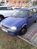 Prodám Peugeot 206