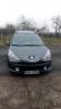 Prodám Peugeot 207 SW