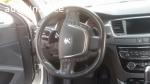 Prodam Peugeot 508 GT