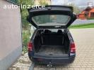Prodám pojízdný automobil VW Golf Variant kombi celý nebo na