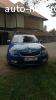 Prodám Škoda Octavia III