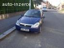 Renault Thalia 2011