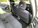 Škoda Favorit 135LX