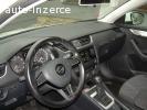 Škoda Octavia, 1.2TSi, 81kW, 101tkm!!, TOP stav!!