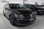 VW Golf 7 2.0 TDI DSG HIG.