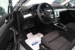 VW Passat B8 2.0 TDI 4Motion