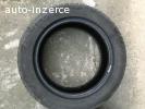 Zimní pneu Continental 205/55 R16